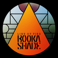 Line of Fire (Booka's Club Mix) Booka Shade