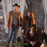 Wishin' Boot (feat. Blake Shelton) - Single - Saturday Night Live Cast mp3 download