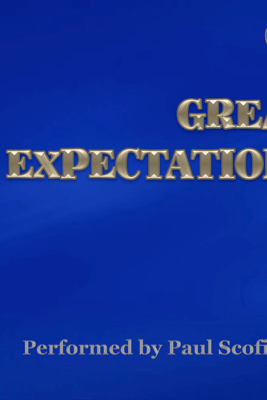 Great Expectations [Phoenix Books Edition] - Charles Dickens