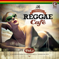 Ho Hey Sublime Reggae Kings MP3