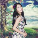 Free Download BoA Masayume chasing Mp3