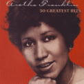 Free Download Aretha Franklin Chain of Fools Mp3