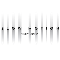 Slow Motion Trey Songz