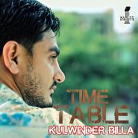 Time Table Kulwinder Billa