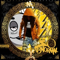 So Abnormal (Hosted By DJ Milticket & DJ Rell) - Matti Baybee mp3 download