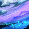 Free Download Kyle Landry Colors of the Wind Mp3