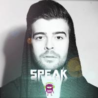 Lasa-Ma-Mi Place (feat. Raluka & DOC) Speak MP3