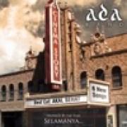 download lagu ADA Band Surga Cinta