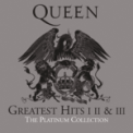 Free Download Queen We Are the Champions Mp3