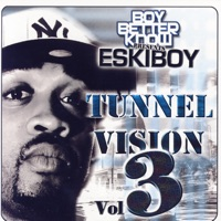 Tunnel Vision Volume 3 - Wiley mp3 download