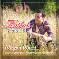 Wagon Wheel Nathan Carter