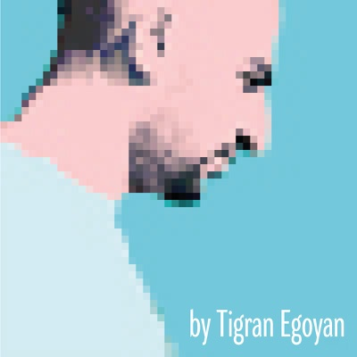 Fourfiveseconds - Tigran Egoyan mp3 download
