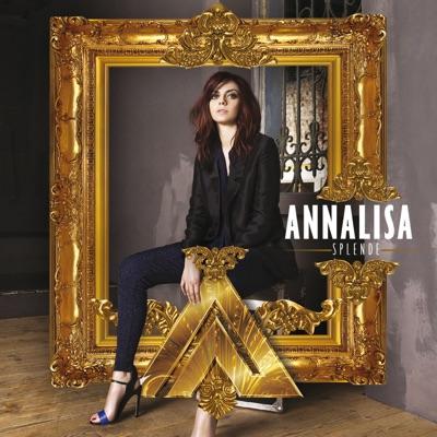 Una Finestra Tra Le Stelle - Annalisa mp3 download