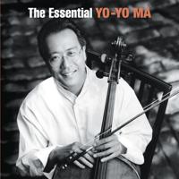 Mohini (Enchantment) Yo-Yo Ma & The Silk Road Ensemble