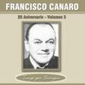 Free Download Francisco Canaro Invierno (feat. Roberto Maida) Mp3