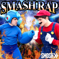 Smash Rap Smosh MP3