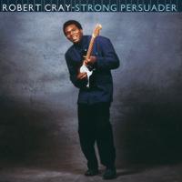 Right Next Door (Because of Me) Robert Cray MP3