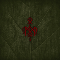 Rotlaust tre fell Wardruna MP3