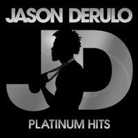 Wiggle (feat. Snoop Dogg) Jason Derulo