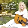 Pure & Simple - Dolly Parton