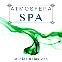 Natura Relaxing Music House MP3