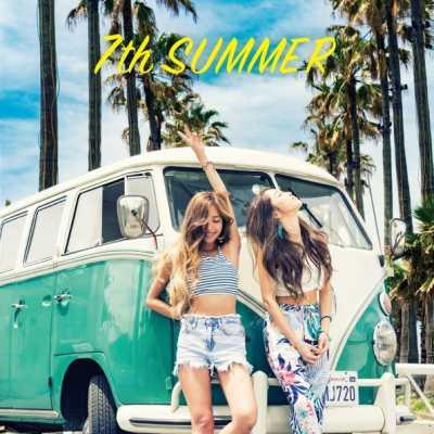 Juliet - 7th Summer