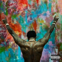 Everybody Looking (Deluxe) - Gucci Mane mp3 download
