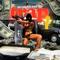 El Chapo Jr. 2 Chainz MP3