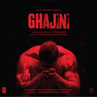 Guzarish - Javed Ali & Sonu Nigam