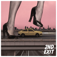 If You Wouldn't Mind 2nd Exit