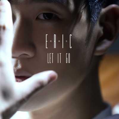 周兴哲 - Let It Go - Single