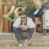 Leal (feat. Ozuna) - Single - Buuoy mp3 download
