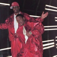 Mase in '97 (feat. Lil Yachty) - Single - Carnage mp3 download