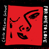 Cécile McLorin Salvant - For One to Love  artwork