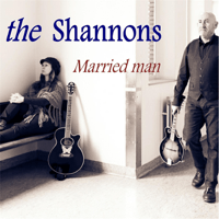 Married Man The Shannons