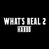 What's Real 2 - Single - Hardo mp3 download