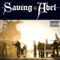 Free Download Saving Abel 18 Days Mp3