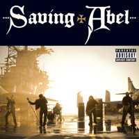 New Tatoo Saving Abel