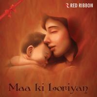 Badarwa Ho Lalitya Munshaw
