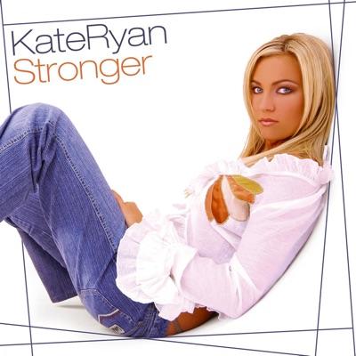 Goodbye - Kate Ryan mp3 download