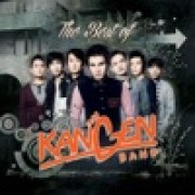 download lagu Kangen Band Pujaan Hati