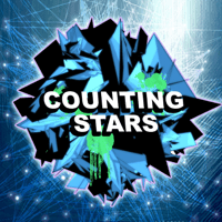 Counting Stars (Dubstep Remix) Dubstep Hitz