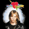 Tom Petty & The Heartbreakers - American Girl  artwork