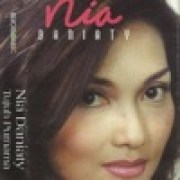download lagu Nia Daniaty Kuingin