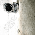 Free Download LCD Soundsystem New York, I Love You but You're Bringing Me Down Mp3
