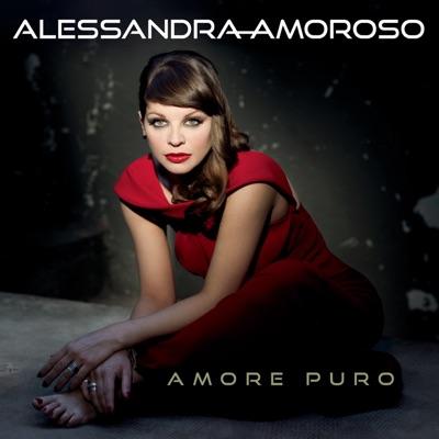 Non Devi Perdermi - Alessandra Amoroso mp3 download
