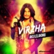 download lagu Virzha Aku Lelakimu