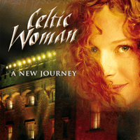 The Last Rose of Summer Celtic Woman