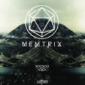 Free Download Memtrix All You Are Mp3