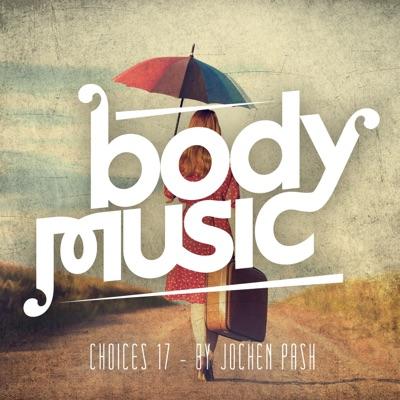 Fascinated (Amine Edge & Dance Remix) - Biatlone & Going Deeper mp3 download
